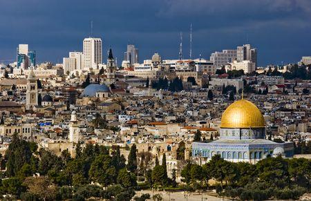 Karawane Reisen - Israel, das Heilige Land