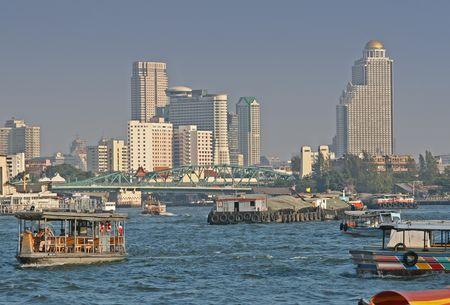 Gebeco - Meeresbrise und Myanmar (15+9 Tage)