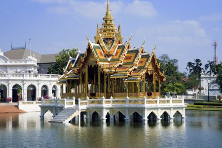 Marco Polo Reisen - Thailand - Highlights im Land des Lächelns