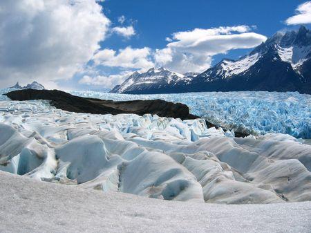 TUI Wolters Reisen - 'Antarktis und chilenische Fjorde' mit MS Hamburg