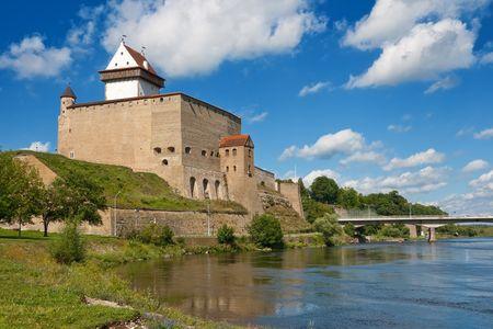 Studiosus - Baltikum - Impressionen
