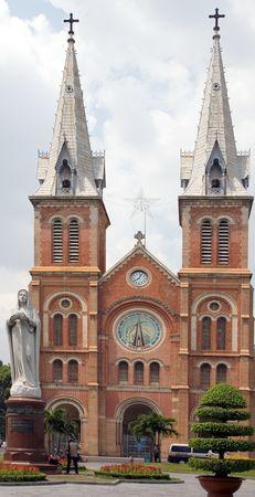 a03a65334d Marco Polo Reisen - Vietnam - Kambodscha: Von Onkel Ho in die Stadt der  Götter