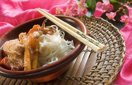 ASI Reisen - Vietnam - Eine kulinarische Entdeckungsreise