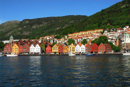 TUI Wolters Reisen - \'Fjorde im Winterkleid\'