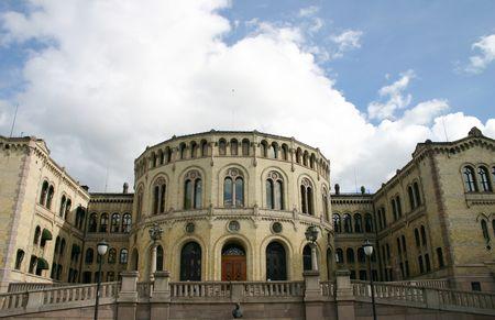 TUI Wolters Reisen - Busreise Wunderland Norwegen mit Fluganreise