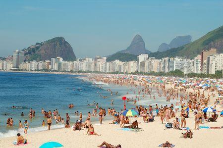 Thomas Cook - Höhepunkte Brasiliens