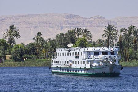 Studiosus - Ägypten - Höhepunkte mit Nilkreuzfahrt