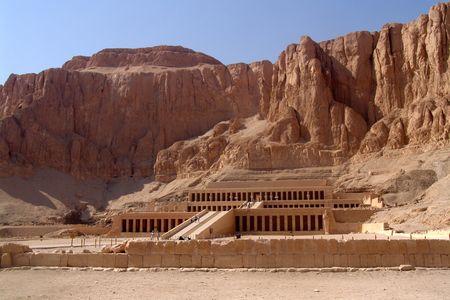 Marco Polo Reisen - Ägypten - Der Klassiker mit Kreuzfahrt auf dem Nil