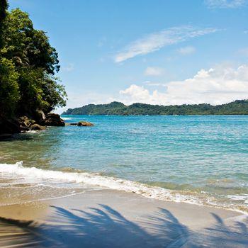 Gebeco - Meeresbrise und Costa Rica