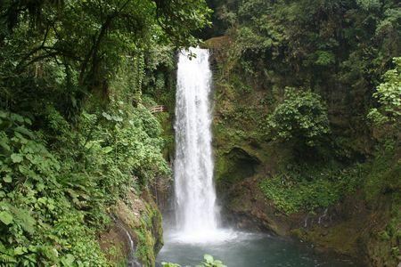 ASI Reisen - Costa Rica und Nicaragua