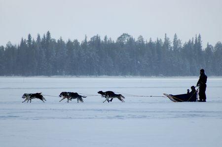 TUI Wolters Reisen - Arctic Adventure