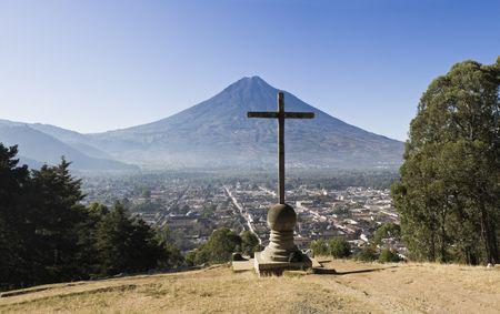 Marco Polo Reisen - Mexiko - Guatemala: Mayas, Mythen, Meeresrauschen