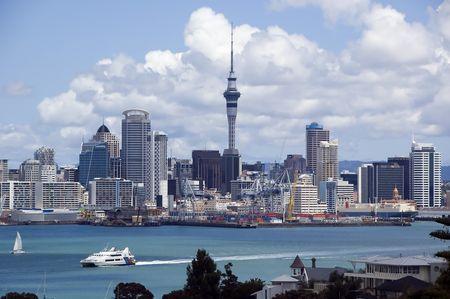Gebeco - Meeresbrise und Neuseeland