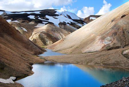 Gebeco - Island - Land der Vulkane
