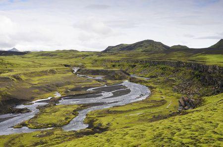 TUI Wolters Reisen - Island - einzigartiges Naturerlebnis