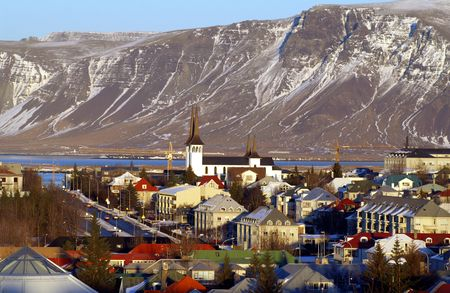 TUI Wolters Reisen - Island intensiv