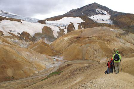TUI Wolters Reisen - Island für Einsteiger