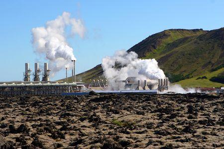 TUI Wolters Reisen - Insel aus Feuer & Eis