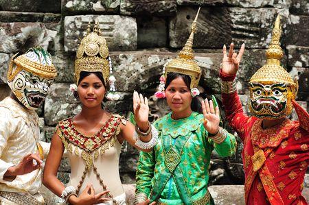 Berge & Meer - Thailand, Kambodscha & Vietnam entdecken