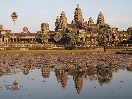 dbf7e66b7e Die Höhepunkte Indochinas in drei Wochen privat erleben; Marco Polo Reisen;  Veranstalter: Marco Polo Reisen ...