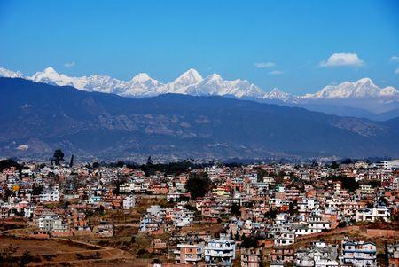 ASI Reisen - Kulturschätze in Kathmandu