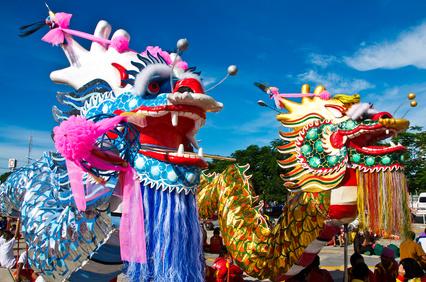 Marco Polo Reisen - China - Megastädte und Flusslandschaften