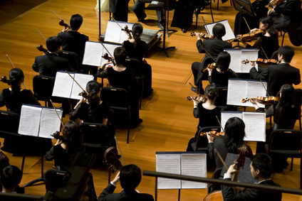 Studiosus - Elbphilharmonie & Staatsoper in Hamburg