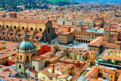 TUI Wolters Reisen - Sizilianische Impressionen