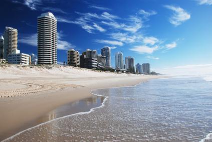Australien zum kennenlernen tui