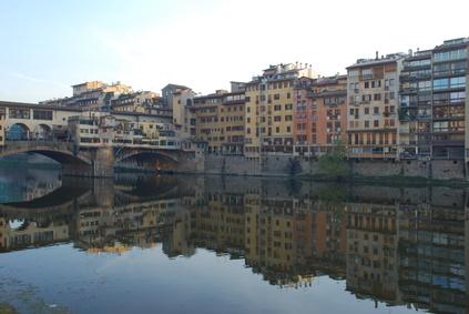 TUI Wolters Reisen - Zauber der Toskana