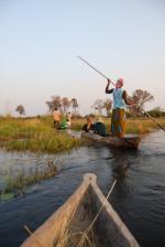 Meiers Weltreisen - Skysafari African Wonders