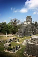 travel-to-nature �  - Guatemala Linda