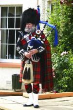 TUI Wolters Reisen - Schottland entspannt genießen