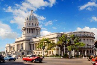 Meiers Weltreisen - Authentisch durch Kuba und Costa Rica