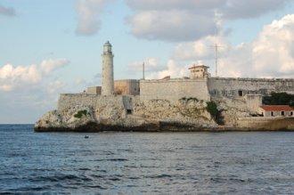 Meiers Weltreisen - Höhepunkte Kubas - ab/bis Varadero