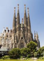 Gebeco GmbH & Co KG - Landschaften der Pyrenäen und Weltstadt Barcelona