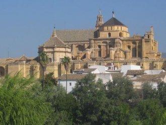 TUI Rundreisen - Selbstfahrerreise Andalusisches Mosaik