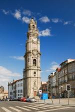 Olimar Reisen - Das UNESCO-Weltkulturerbe Dourotal