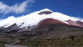 FTI Touristik - Farbenpr�chtiges Ecuador