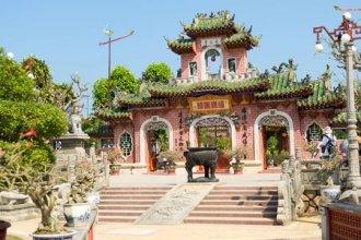 Meiers Weltreisen - Schätze Vietnams