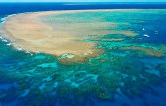 ADAC Reisen - Australien für Einsteiger (mit Flug)