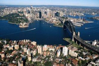 Meiers Weltreisen - Höhepunkte Australiens