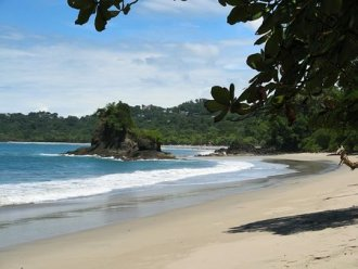 travel-to-nature �  - Costa Rica Pur