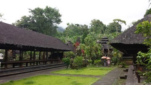 Betukaru Tempel