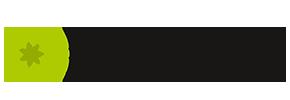 Belvelo Logo