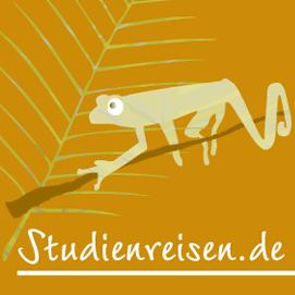 Studienreisen.de